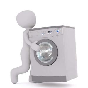 Duftperlen Waschmaschine Alle Informationen Und Produkte